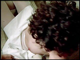 Frisco Tango (1974) 1of2