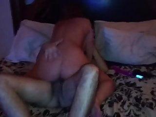 friend fucks wife as i watch