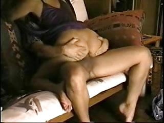 Homemade fuck n cum