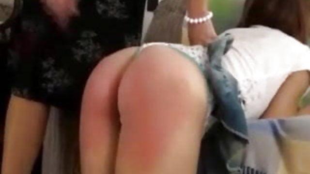 seks gejów wedgie