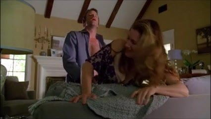 Hbo hung sex scenes