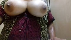 great tits indian