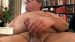 Chub daddy & large load