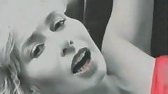 holenderski nastolatek porno anime lesbijki junior