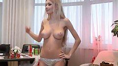 webcam 00014