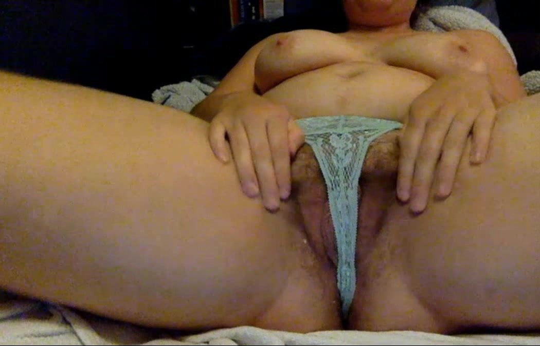 Free couple sex shows