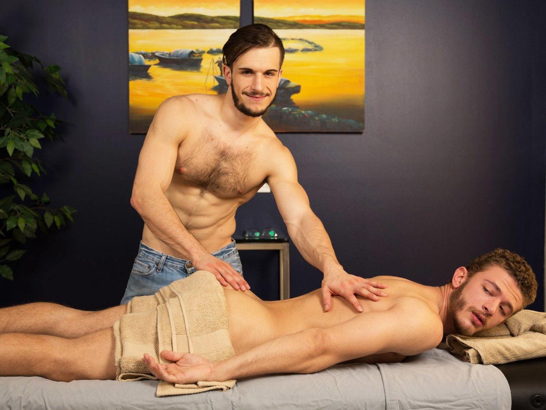 video rencontre gay à Sarcelles