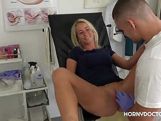 18 videoz veronica fucking to relax and earn some cash 4