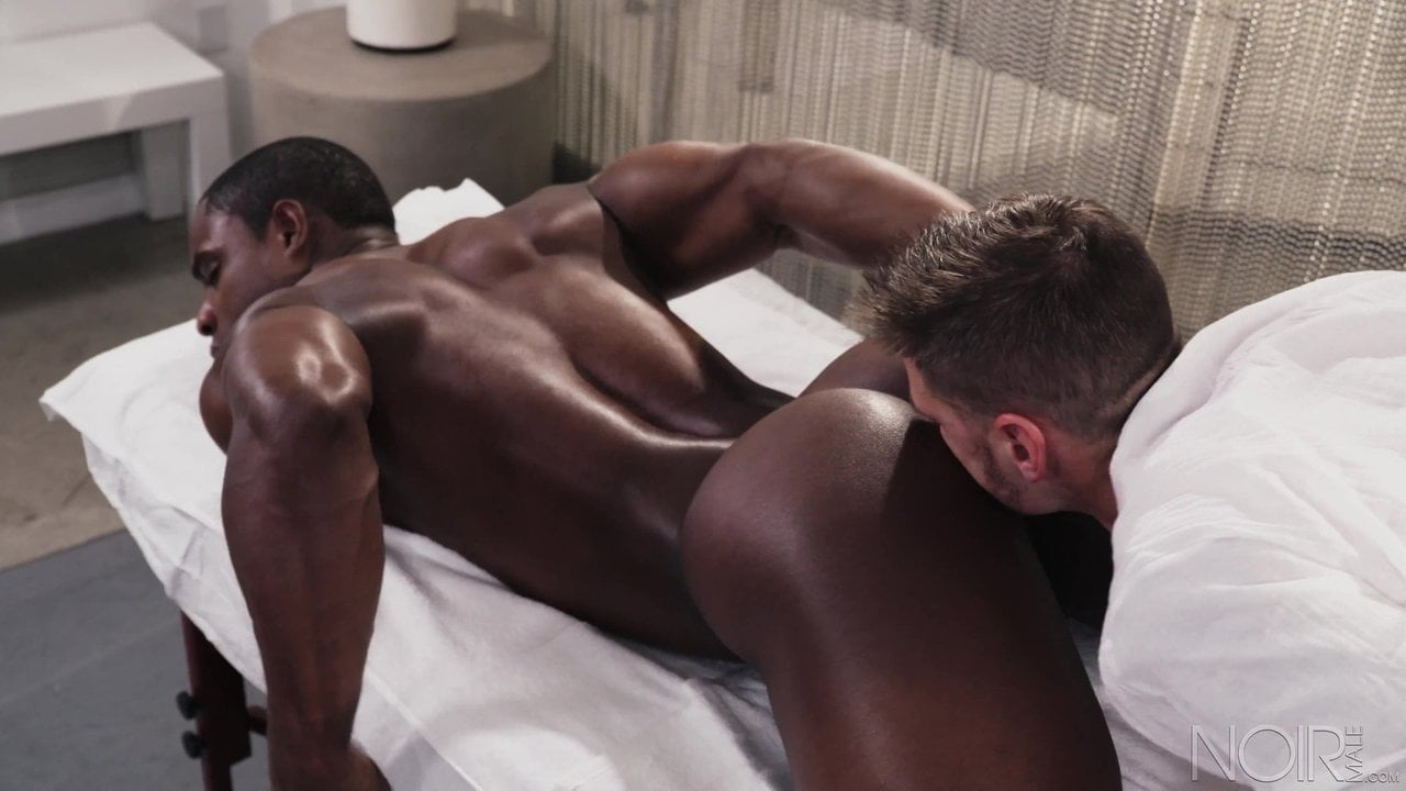 gay guys with small dicks porno