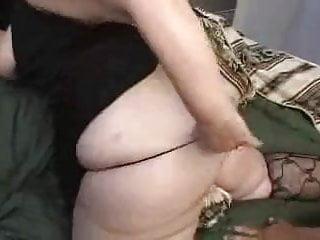 Still love those hips