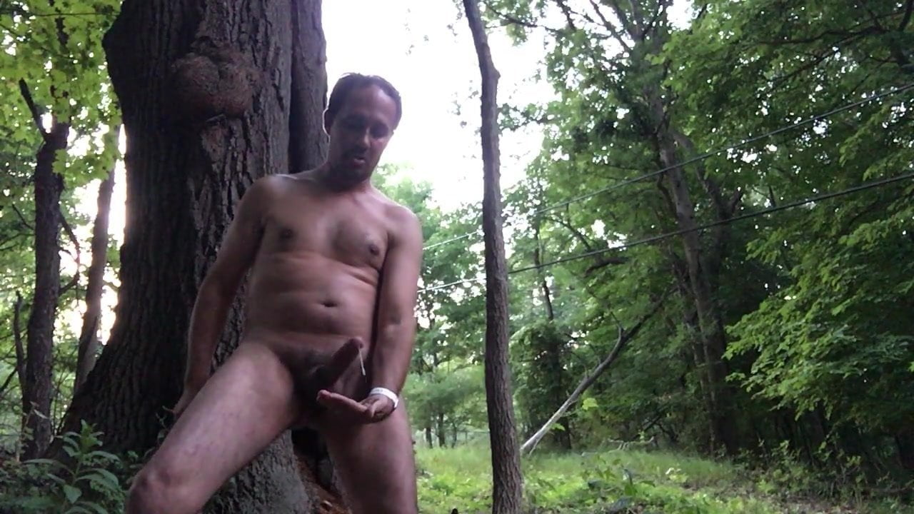 black cock for latin twink