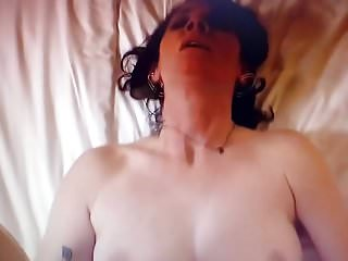 Download video bokep Tante Karin 3 Mp4 terbaru