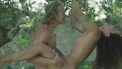 Forum film porno SpamFree