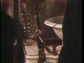 Download video bokep Doin' The Harlem Shuffle (1986) Mp4 terbaru