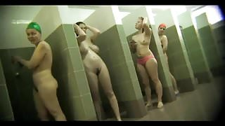 xhamster.com 920844 shower room.mp4