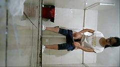 china toilet spy 139