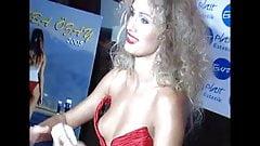 Tugba Ozay Nipple