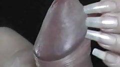 Laddy dj scratch balls - 3 7