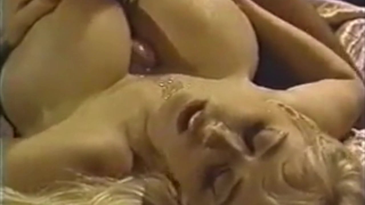 apologise, but, interracial elena pleased in pussy and ass understand you. something also