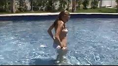 my favourite pornstars - Nicole Ray