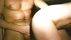 Tabatha Cash & Seymore Butts - Rare  scene