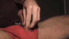 veiny grosse bite anal sexe à Melbourne
