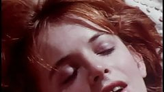 Love Lies Waiting (1974) 1of2