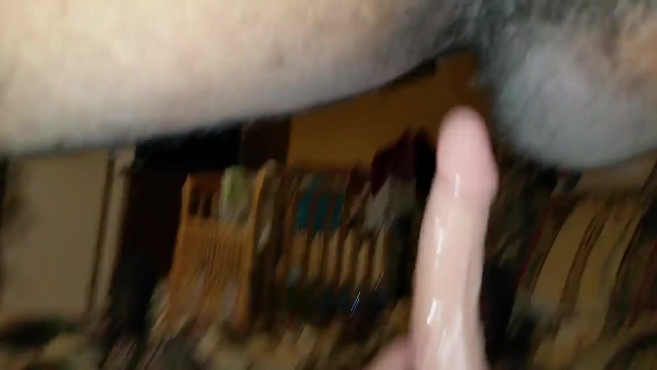 not absolutely amateur rough dildo deepthroat webcam all clear