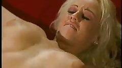Liz Leighton - Naughty Girls At Play