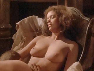 Download video bokep Sylvia Kristel Nude Sex Scene In Mata Hari ScandalPlanet.Com Mp4 terbaru
