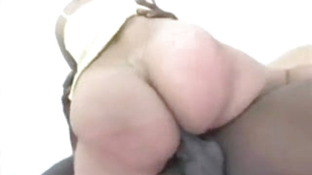 agree amateur ladyboys tugging their dicks really. agree