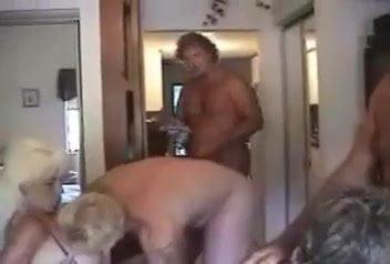 Big cocks Free black gay dicks