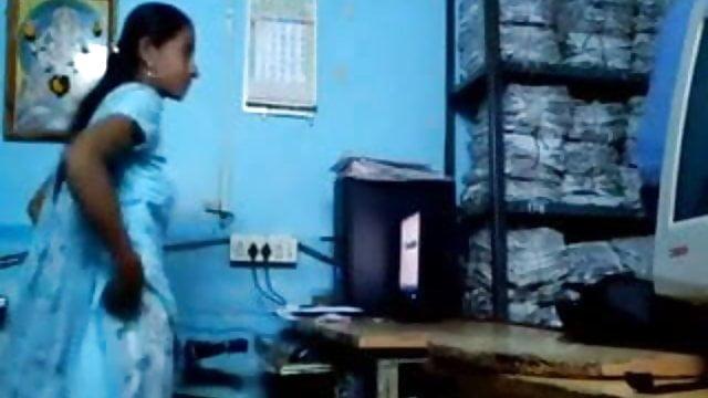 crni teen analni porno video