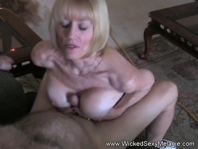 Young Sexy Pov Creampies