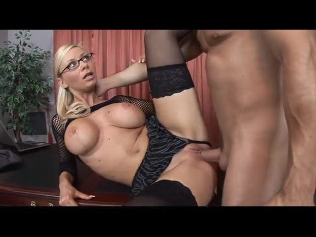 Homemade fuck my mature wife moviez