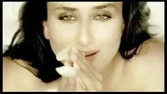 Creamy Kareena Kapoor Khan