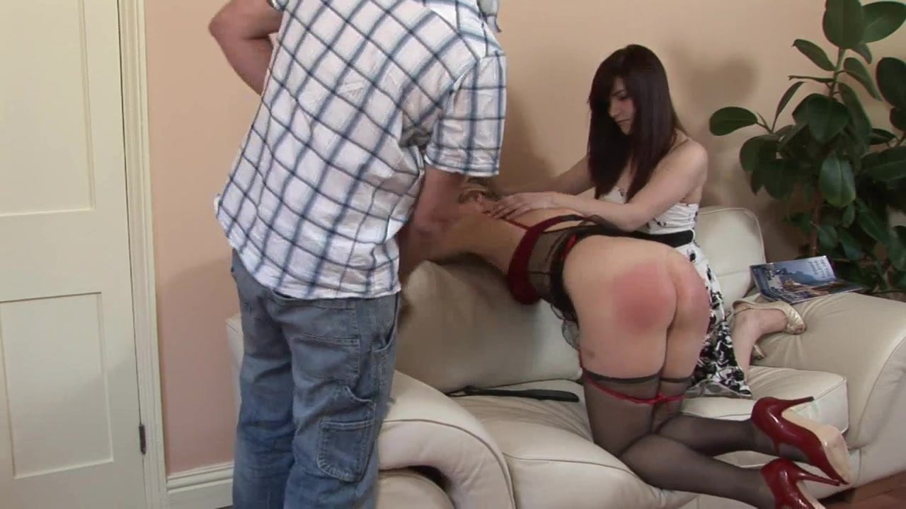 Erotic stories spank my wife stories fucking girl pic