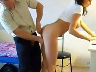 Big Tit german Amateur Girl Blowjob and facial - frmxd com