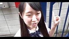 jp-irl 123
