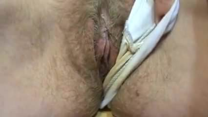 Pussy herbal cure stinky