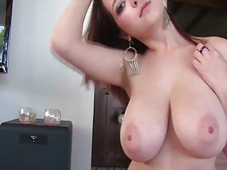 Tessa Fowler Moving And Changing