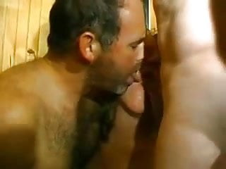 opinion you busty milf katie gets summers virginity have thought and have