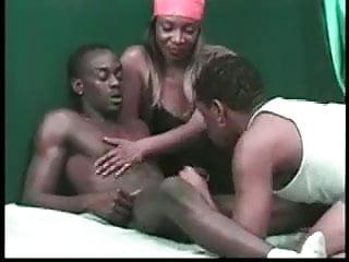 Bisexual Black Bi Mmf Annoying Music