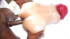 Perrra culona