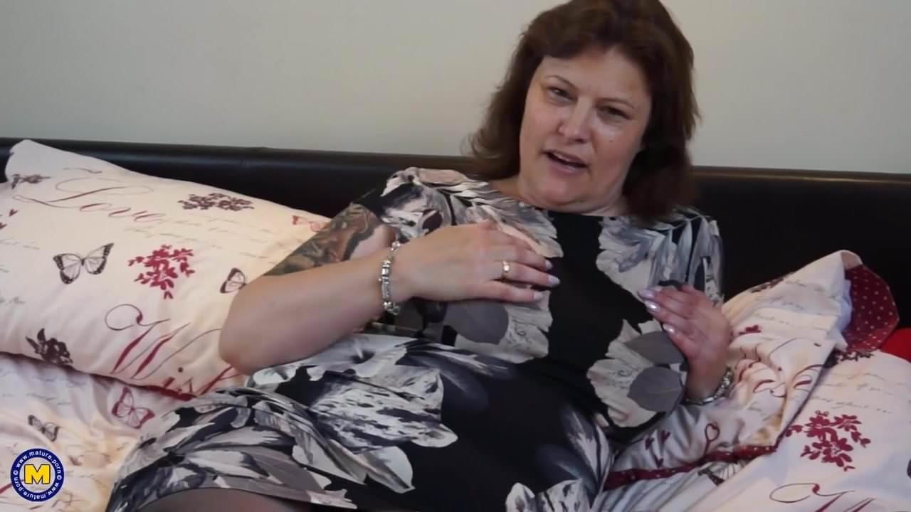 Mature vagina videos-6401