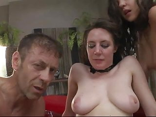 Henessy S, Samantha Bentley - Rocco's Perfect Slaves