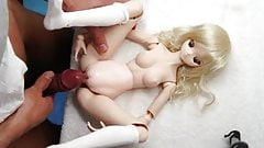 Sex With Doll 12