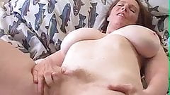 You tell. hairy mature wife wet pussy authoritative