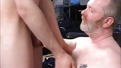 let's not spend woman in anal position fucked have faced it. can