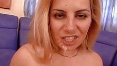Horny Trailer Park Mothers 3 - Scene 1
